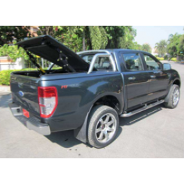 "Couvre benne ""TOP UP"" multi positions Ford Ranger 2012"